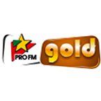 ProFM Gold Classic Hits