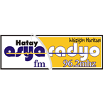 Asya Radyo Turkish Music
