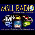 MSLL RADIO Baladas