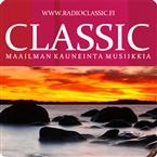 Classic Classical