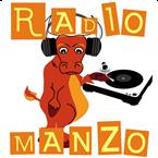 Radio Manzo Italian Talk