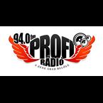 Profi Radio