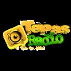 Tepas Radio Pop Latino
