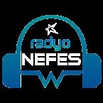 Radyo Nefes