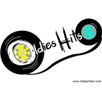 Oldies Hits Classic Hits