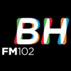 Radio BH FM Brazilian Popular