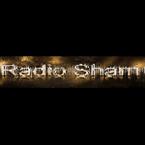 Radio Sharri Top 40/Pop