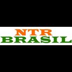 Guanhaes-NTR Latin Jazz