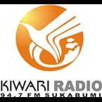 Kiwari Radio Adult Contemporary