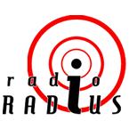 Radio Radius College Radio