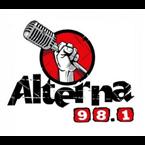 Alterna FM