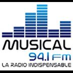 Musical 94.1 FM