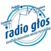Radio Glos Polish Music