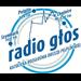 Radio Glos Polish Music