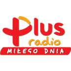 Radio Plus Adult Contemporary
