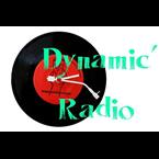 dynamic`radio