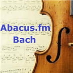 Abacus.fm Bach Classical