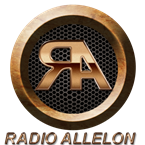 Radio Allelon Top 40/Pop