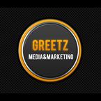 Greetz 102.5 MHz