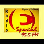 Especial 95.5 FM