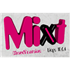 Mixt Radio Top 40/Pop