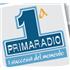 Prima Radio Top 40/Pop