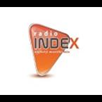 Radio Index Top 40/Pop