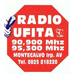 Radio Ufita Italian Music