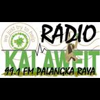 Kalaweit Radio Top 40/Pop