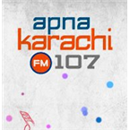 Apna Karachi Pakistani Pop