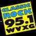 Classic Rock 95.1 Classic Rock