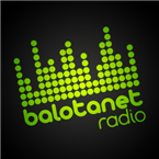 BalotaNet Radio Electronic