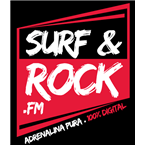 SURF AND ROCK.FM Rock