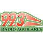 Radio Aguilares Tango