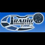 Radio Chorotega Variety