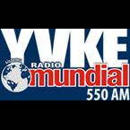 Mundial Radio