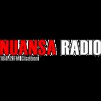 Nuansa Radio Top 40/Pop