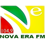 Radio Nova Era FM Community