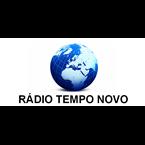 Rádio Tempo Novo Evangélica