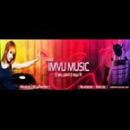 Radio IMVU Music