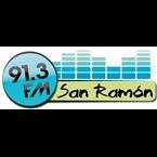 FM San Ramón Spanish Music