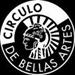 Radio Circulo Variety