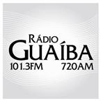 Radio Guaiba FM Brazilian Talk