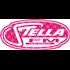 Radio Stella FM Top 40/Pop