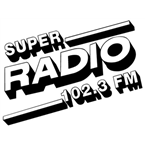 Super Radio FM Spanish Music