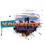 Voice FM - Hangot ad World Music