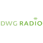 DWG Radio Turkish Christian Talk