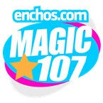 Enchos.com Magic107 Oldies