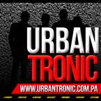 UrbantronicRadio