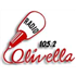 Radio Olivella Spanish Music